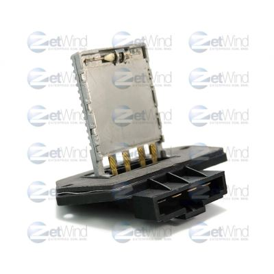 [CODE:140069] FOTON SAVANNA 4PIN_ZW-140069
