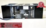 1B3252 DUKANE PITTSFIELD Module SUPPLY REPAIR MALAYSIA SINGAPORE INDONESIA USA DUKANE PITTSFIELD REPAIR