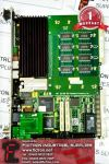 1700-37-038 SBS EMBEDDED COMPUTERS Digital Card REPAIR MALAYSIA SINGAPORE INDONESIA USA EMBEDDED COMPUTERS REPAIR