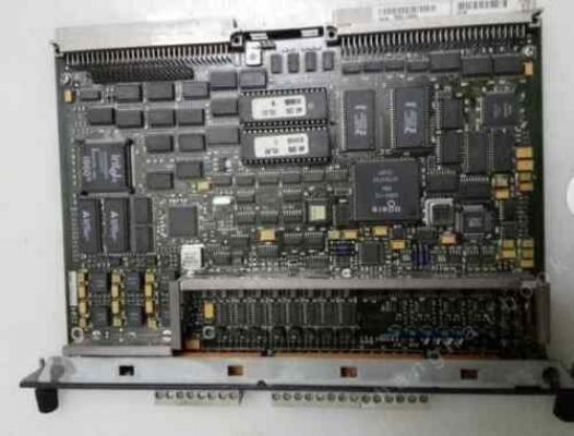 ENGEL KEBA AR281 Injection Moulding Machine PCB Board SUPPLY REPAIR MALAYSIA SINGAPORE USA