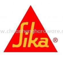 sika product