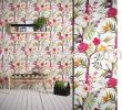 AS469137b NEUE BUDE *NEW Wallpaper (European)