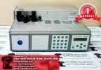 940-20009 Compax 0200-E HAUSER Controller Repair Service MALAYSIA SINGAPORE INDONESIA USA HAUSER REPAIR