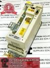 09F5CBB-YA53 09.F5.CBB-YA53 KEB HOMAG GROUP Inverter Repair Service MALAYSIA Singapore Indonesia USA KEB REPAIR