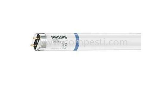 Philips Actinic BL Shatterproof Light - 15w Light Bulb Accessories Selangor, Malaysia, Kuala Lumpur (KL), Puchong Supplier, Suppliers, Supply, Supplies | COMPESTI SDN BHD