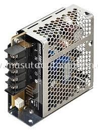 S8FS-C01524J