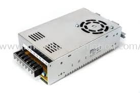 S8JC-ZS15024CD-AC2 6.5A