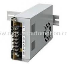 S8JC-Z05024CD