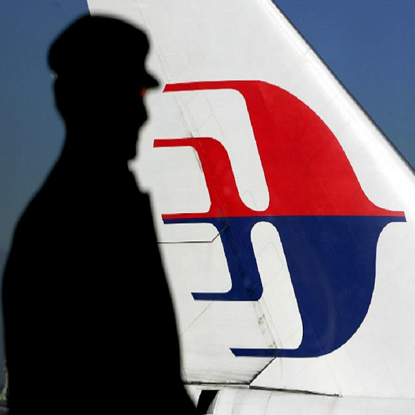 Malaysia Airlines' Future Still Up In The Air TravelNews