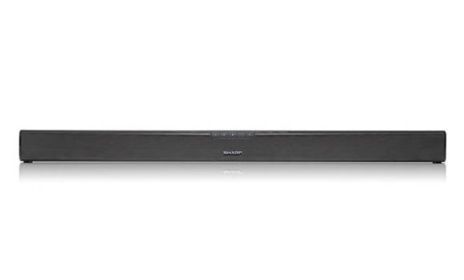 SHARP 2.0 CH SOUND BAR HTSB110