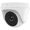 Cynics 720p TVI/AHD & Analog IR Dome Camera.XC4112 CAMERA CYNICS CCTV SYSTEM