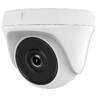 Cynics 720p TVI/AHD & Analog IR Dome Camera.XC4112