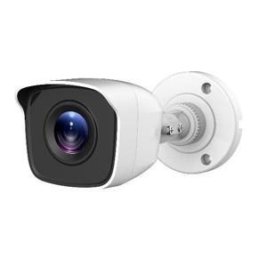 Cynics 720P TVI / AHD & Analog Weatherproof IR Camera.XC4132