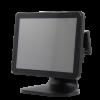 MC350 AIO Terminal Monitor & Terminal POS Hardware