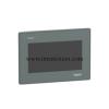 SCHNEIDER TOUCH SCREEN HMIGXU5500-10.1INCH-1SP-RTC Schneider HMI Touch Screen Schneider