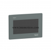 SCHNEIDER TOUCH SCREEN-HMIGXU5512-10.1INCH-2SP-1EP-RTC Schneider HMI Touch Screen Schneider