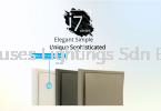 i7 Series Simon Switches