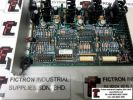 KULICKE AND SOFFA Computer Control Board Semiconductor REPAIR SERVICE Malaysia Singapore Indonesia KULICKE AND SOFFA REPAIR