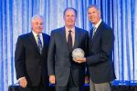 Chemours¡¯ Opteon refrigerants win chemical council award