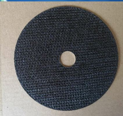 CUSTO CUTTING DISC