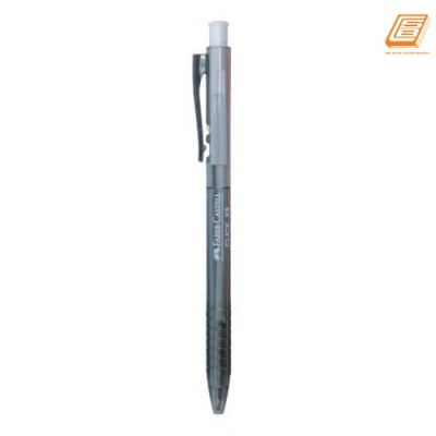 Faber-Castell - Click X5 -0.5