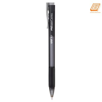 Faber-Castell -Click X7 -0.7