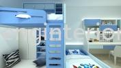 Children Bedroom Design  Bedroom Design