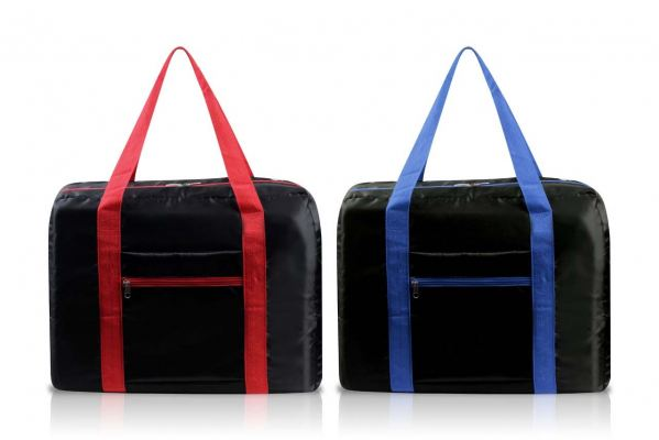 Foldable Travelling Bag (BFB012)