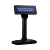 MC3220 Customer Display Customer Display POS Hardware