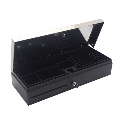 MP170 Cash Drawer