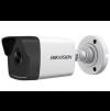 HIKVISION 2MP H.265+ Bullet Network Camera  DS-2CD1023GO-I  Hikvision Network Camera Hikvision IP CCTV System