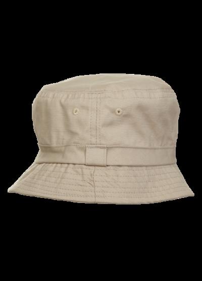 FH0103 Beige Oren Sport Fisherman Hat