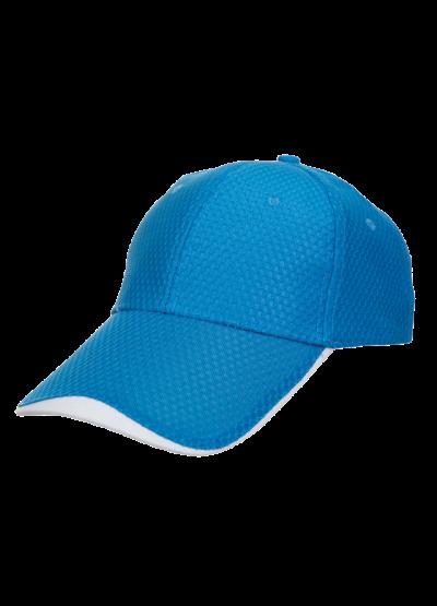 CP1328 Celcom Blue Oren Sport Cap
