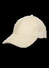 CP0103 Beige Oren Sport Cap CP01 Oren Sport Cap Cap Apparel
