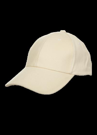 CP0103 Beige Oren Sport Cap