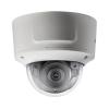 Cynics 6MP H.256+ WDR Motorized Dome Camera.CNC4613M CAMERA CYNICS CCTV SYSTEM