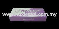 iRoot® BP Plus Root Canal Repair Filling Material Innovative Bioceramix (IBC)