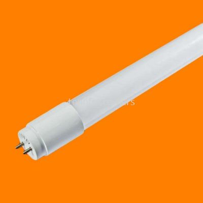 AMBER LED 20W FLUO TUBE��4FT��