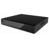 Cynics 8ch AHD/TVI Stand-Alone Hybrid DVR + IP.XD3108LS VIDEO RECORDER CYNICS CCTV SYSTEM