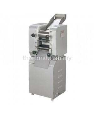 (C69) DOUGH SHEETER & NOODLE MACHINE