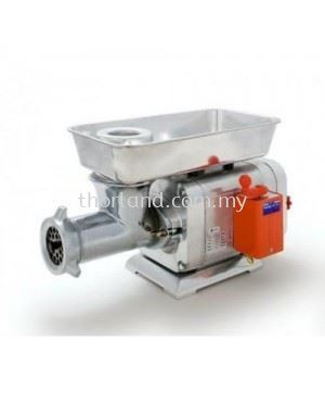 (C66) ALLOY ALUMINIUM TABLE TOP MEAT MINCER