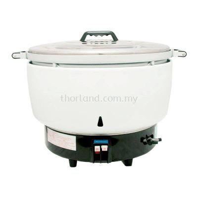 (A125) 15L Gas Rice Cooker
