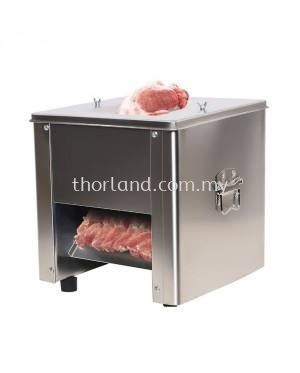 (A99) MULTI-PURPOSE MEAT SLICER