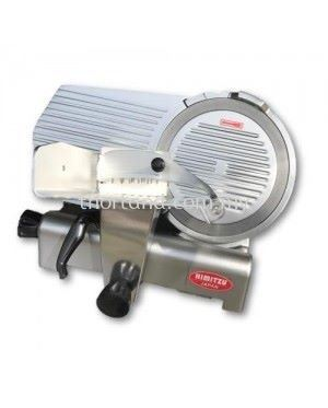 (A100)  ELECTRIC MEAT SLICER