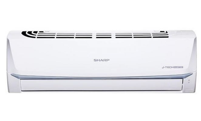 SHARP 1.0 HP AIR CONDITIONER AHX9VED