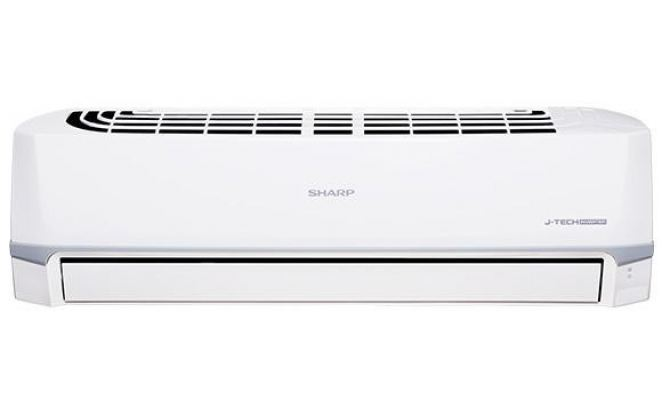 SHARP 2.5 HP AIR CONDITIONER AHX24VED
