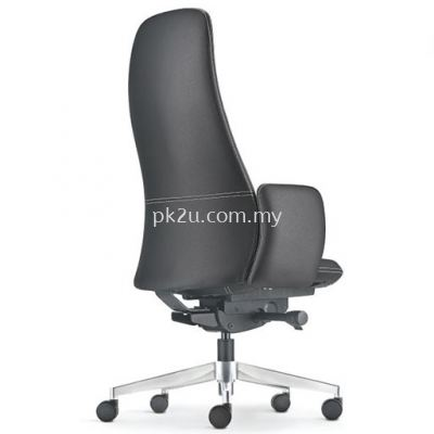 Eve Director Chair