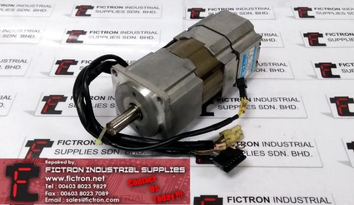 4507N9025E200 TBL-I SERIES TAMAGAWA AC Servo Motor Supply Repair Malaysia Singapore Indonesia USA Thailand Australia