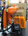 Tanika BG328 Brush Cutter/ TANIKA BG328 Mesin Potong Rumput Brush Cutter