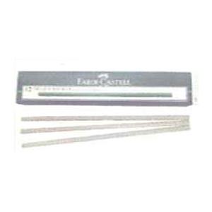 Cleanroom Marking Eraser